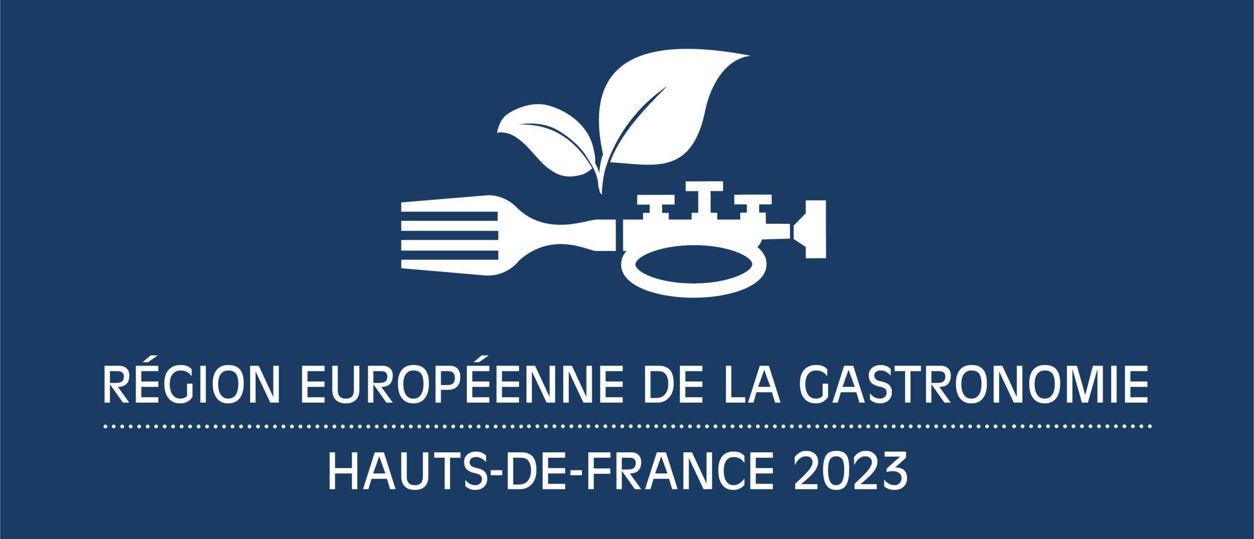 Région Européenne de la gastronomie