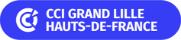 CCI Grand Lille Hauts de France